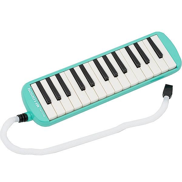 Suzuki Soprano Melodica
